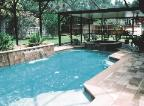 Custom Pool Gallery pic 4