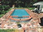 Custom Pool Gallery pic 1