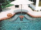 Custom Pool Gallery pic 8